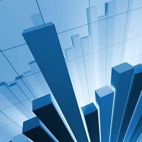 BUSINESSES DUBIOUS ABOUT ECONOMIC PROSPECTS