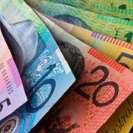 CASH COULD BE PHASED OUT WITHIN A DECADE