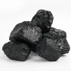 COAL COMPANY DIVERSIFIES TO FUND PROJECTS