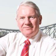 Credit Union Australia fast tracks growth to merge ahead