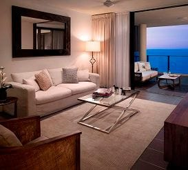 FINAL PENTHOUSES RELEASED AT MON KOMO