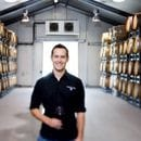LEARN ABOUT WINE AS YOU NETWORK