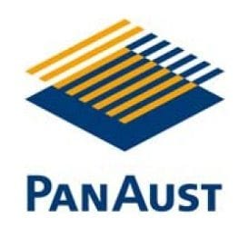 NEW MANAGING DIRECTOR FOR PANAUST