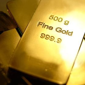 NORTON SELLS GOLD TO MACQUARIE