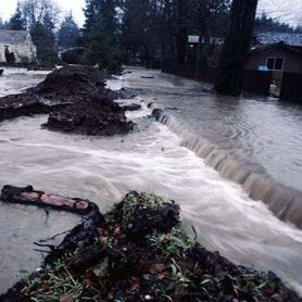 QUT ECONOMIST SUPPORTS FLOOD LEVY