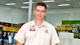 SUPERCHEAP SALES HIT TOP GEAR
