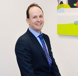 TATTS BETS ON STRONG FY15
