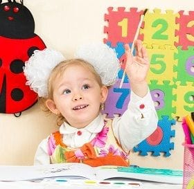CHILDCARE SHAKE-UP AS G8 EDUCATION LAUNCHES $162M BID FOR AFFINITY