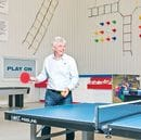 HART SPORT: HOW TO GROW WITHOUT A SALES FORCE