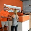 US FITNESS CHAIN'S BID TO GET LOCAL HEARTS PUMPING