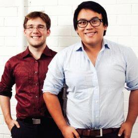 BRISBANE EDU STARTUP WINS $1M FROM BAXTER & VC