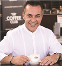 STRAIGHT TALK: THE COFFEE CLUB'S SOCIAL CHALLENGE