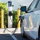 ERGON ENERGY SHIFTS GEARS ON EV HIGHWAY