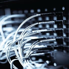 SUPERLOOP SECURES SYDNEY CABLE NETWORK