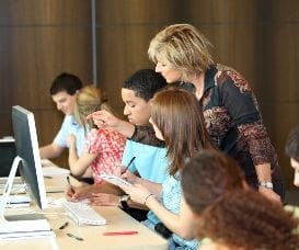 STUDENTS REIMBURSED THOUSANDS IN UNPAID WORK