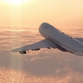 CHINESE FLIGHT DEAL SET TO DELIVER $22M TO QLD
