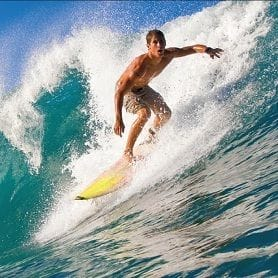NO STOPPING THE SURFSTITCH ACQUISITION WAVE