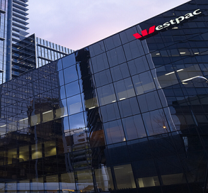 WESTPAC COMMITS TO 2030, BUT CUTS BACK IN SYDNEY CBD
