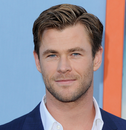 HEMSWORTH HELPS LAUNCH NEW TOURISM AD