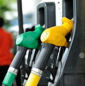 ACCC ISSUES 'PLEASE EXPLAIN' TO FUEL RETAILERS