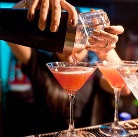 LOCKOUT LAWS A $50M DRAIN ON WORKERS