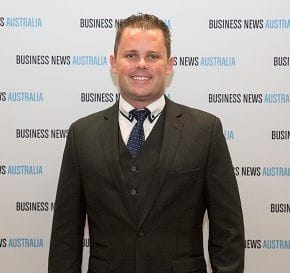 GOLD COAST DIGITAL MASTER ON FAST TRACK TO THE US