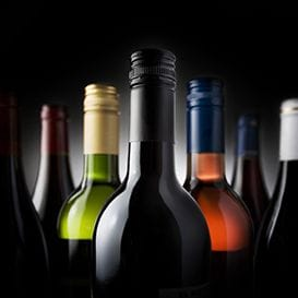MANUFACTURER RAISES ITS GLASS IN SOUTH AUSTRALIA