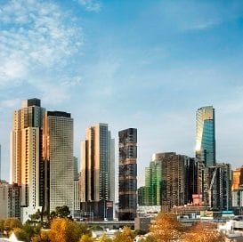 RARE MELBOURNE DEVELOPMENT SITE SNAPPED UP
