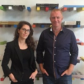 $10 MILLION FUND SEEKS AUSSIE STARTUPS WITH 'SIGNAL'