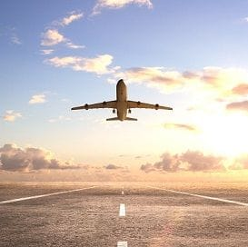 FLIGHT CENTRE FINALLY LANDS EUROPE ACQUISITION