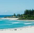 GOLD COAST GOES FROM ZERO TO TOURISM HERO