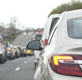 IT HERTZ: ACCC WARNING TO CAR HIRE FIRMS