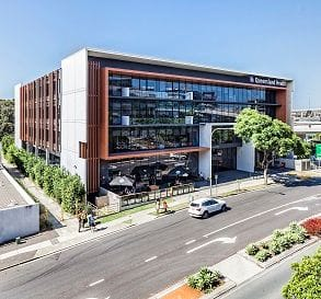 BERGHOFER CASHES IN FOR A HEALTHY $81.5M