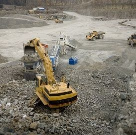 THE WAY FORWARD FOR MINING IN AUSTRALIA