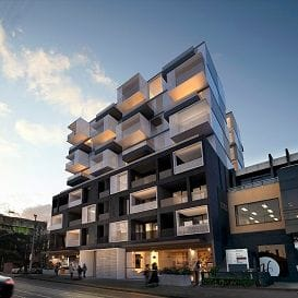 PRAHRAN SITE SNAPPED UP FOR $10M