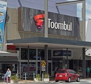 MIRVAC PLANS BIG CHANGES FOR TOOMBUL AFTER $233M DEAL
