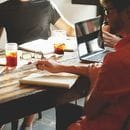 SOCIAL ENTERPRISE INCUBATOR LAUNCHES IN SYDNEY AND QLD