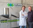 QUEENSLAND COMPANY LAUNCHES 'AVOCADO TIME MACHINE'