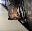 CHEAPER FARES IN QLD PUBLIC TRANSPORT CRACKDOWN