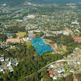 SUNLAND POISED TO LAUNCH $47M PROJECT IN EVERTON HILLS