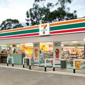 FAIR WORK PENALISES ANOTHER 7-ELEVEN OPERATOR