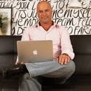 PROPERTY STARTUP PAYS HOME BUYERS