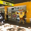 DELIVERY STARTUP MOBEY PARTNERS WITH NIGHTOWL