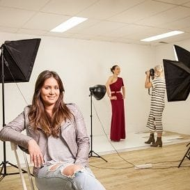 HOW TWO QUEENSLAND FASHION EXPORTERS OVERCAME CASH FLOW CONSTRAINTS