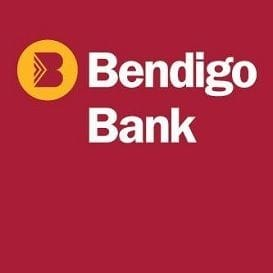BENDIGO BANK PROFIT DOWN AMID TOUGH COMPETITION AND LOW INTEREST RATES