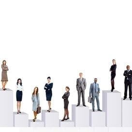 FALL IN JOB ADS PREDICTED TO BE SHORT LIVED