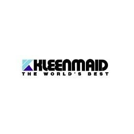 $13 MILLION FRAUD CONVICTION FOR FORMER KLEENMAID BOSS