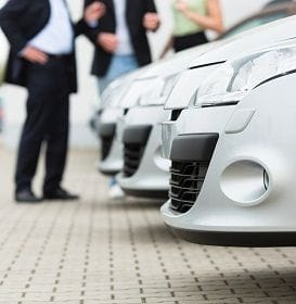 CARSALES BOOSTS PROFIT AND CONTINUES GLOBAL EXPANSION