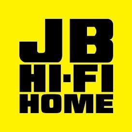 JB HI-FI BUYS THE GOOD GUYS