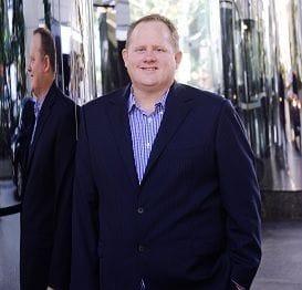SUPERLOOP PROPOSES BIGAIR PURCHASE, RAISES $65 MILLION